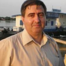 Ionut Popovici