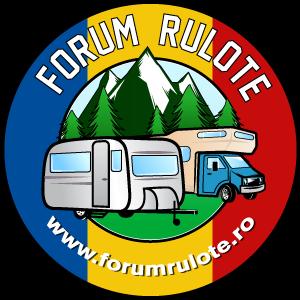 Forum Rulote.ro