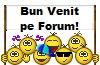 :default_bun_venit: