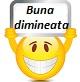 :neatza!: