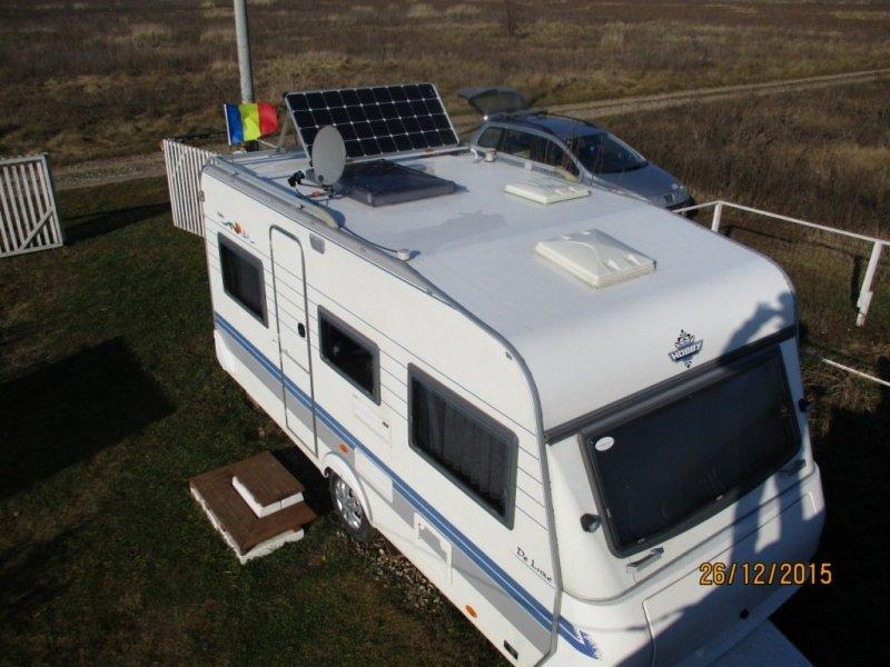 panou-solar-rulota
