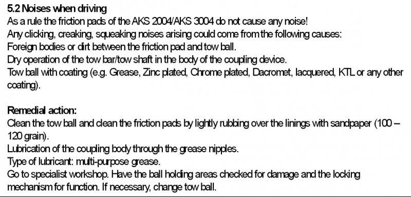 AKS2004_noise.jpg