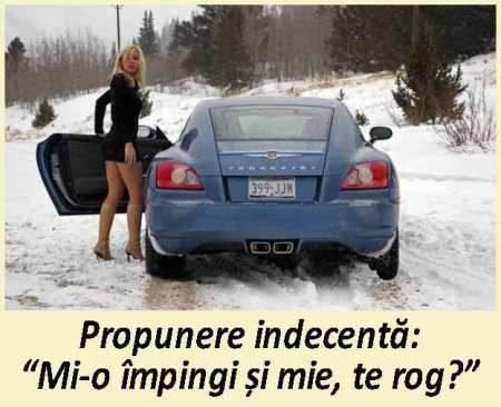 cum_suna_o_propunere_indecenta.jpg