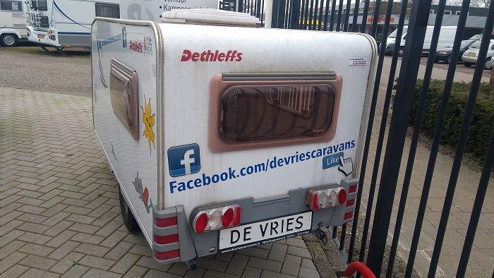 dethleffs-spate.jpg