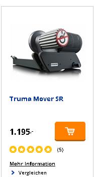 truma.PNG