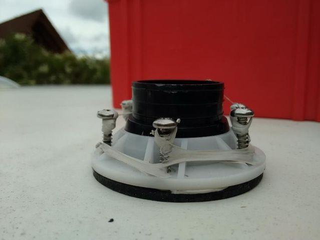 143457995_8_1000x700_strapungere-plafon-rulota-pentru-brat-antena-reglabila-din-interior-.jpg
