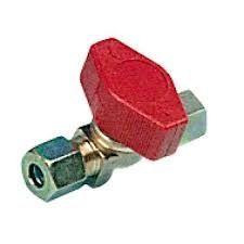 143476187_1_1000x700_robinet-pentru-gaz-8-8-truma-pentru-instalatie-gaz-rulota-nou-ilfov.jpg