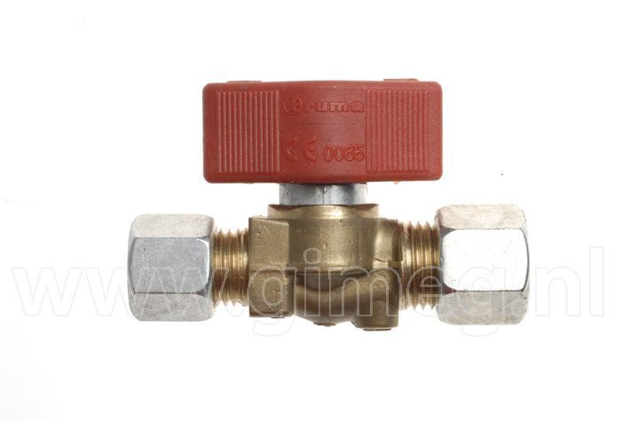 143476187_2_1000x700_robinet-pentru-gaz-8-8-truma-pentru-instalatie-gaz-rulota-nou-fotografii.jpg