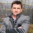 Dumitrov Daniel Andrei