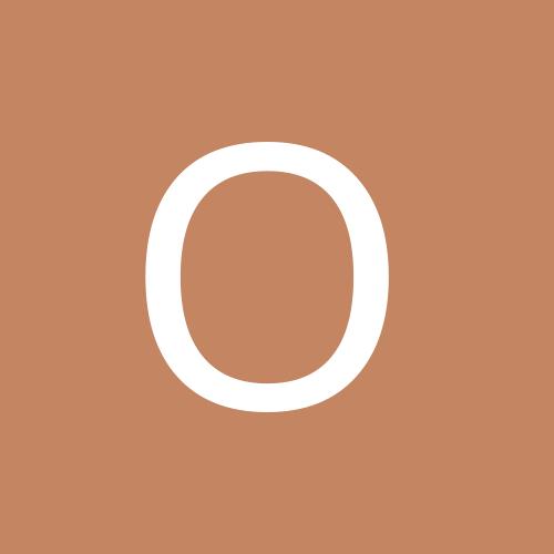 Oltean Ovidiu