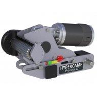 Hypercamp-Caravanmover-Prestige-II.jpg