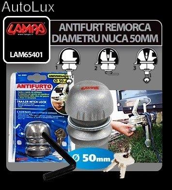 antifurt-remorca-diametru-nuca-50mm.jpg.eb11a54a617555bc93643e857fdb11d5.jpg