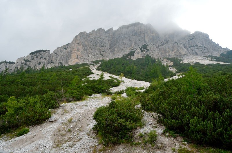 Triglav_National_Park
