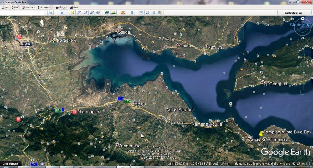 Blue Bay 1.jpg