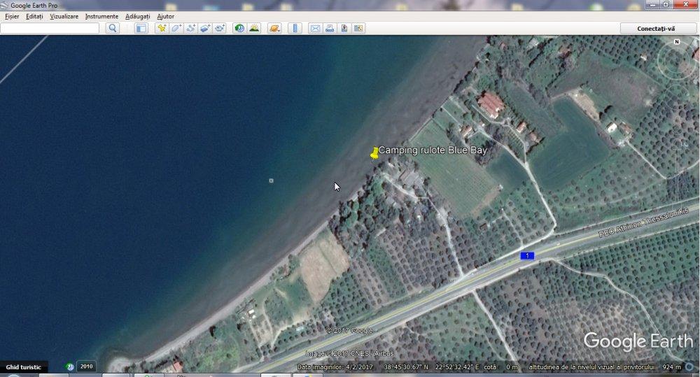 Blue Bay 2.jpg