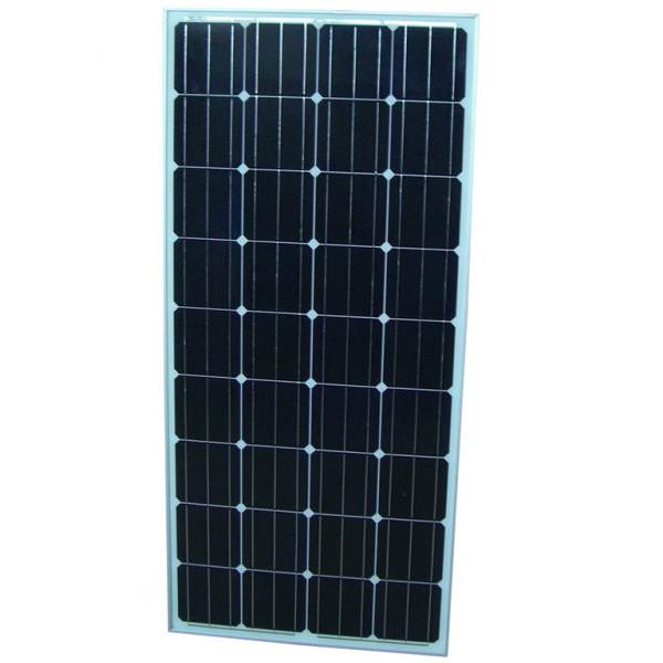 4774Panou fotovoltaic mono 160W.png