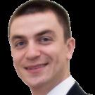 Bogdan Moldovan