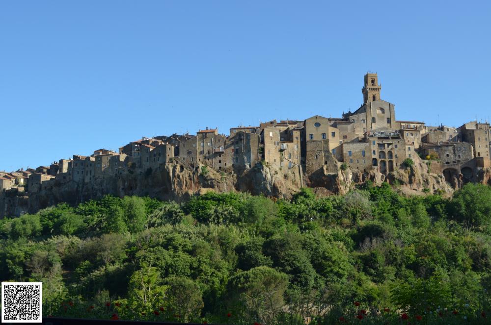 Toscana-© All Right Reserved_Florea Mihai Micki