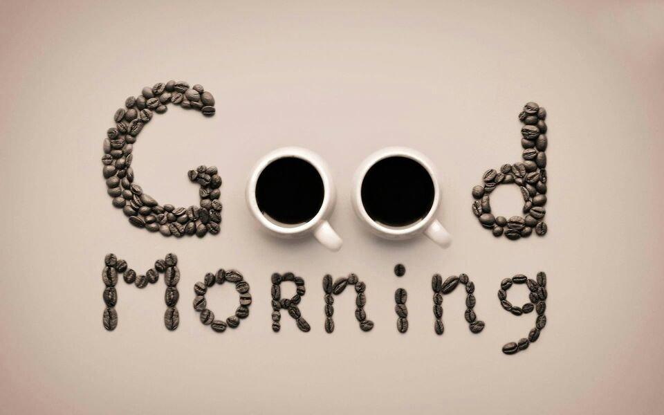 buna-dimineata.jpg