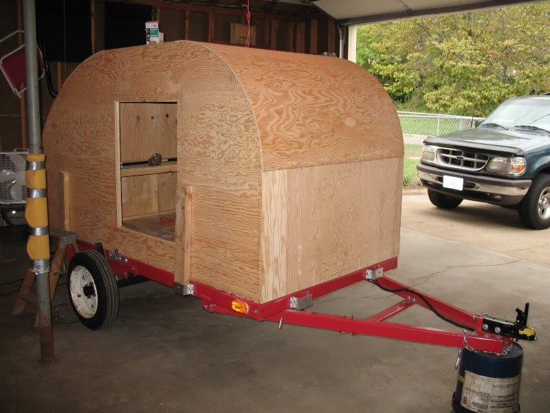 teardrop-trailer-8.jpg