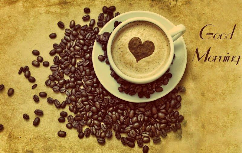cafeaua-de-dimineata.jpg