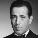 George Bufilian