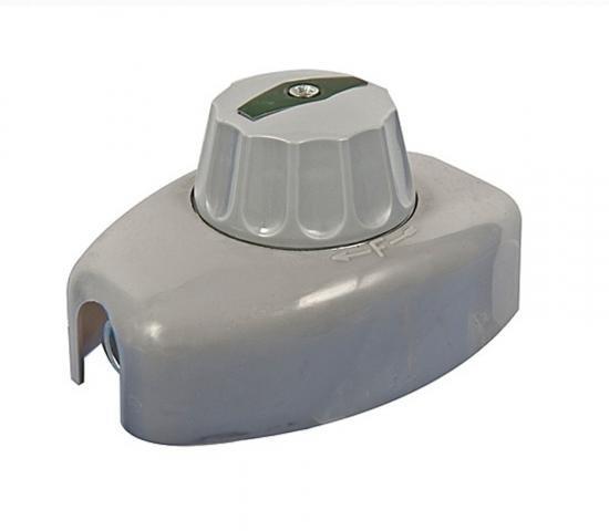 robinet-detendeur-gaz-butane-28mb-1_3kg-211-inter-1405508128.jpg
