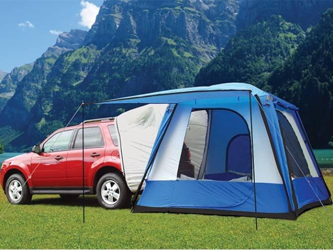 sportz-suv-and-minivan-tent.jpg