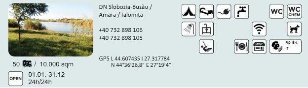 2.jpg.3d01d3d6cc312ba40fa73e9a312a96fd.jpg