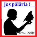 Jos_Palaria.png.7500a041309ed222c47595aebdc55122.png