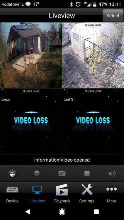 Screenshot_2018-10-09-13-11-40.thumb.jpg.dc8b8999b0ed9799b13356dd7d51d92f.jpg