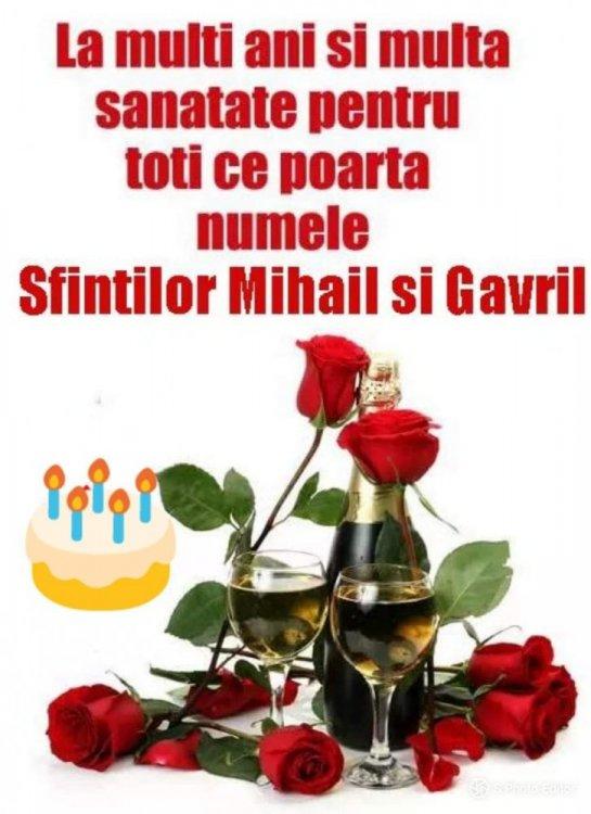 FB_IMG_1541660303072.jpg