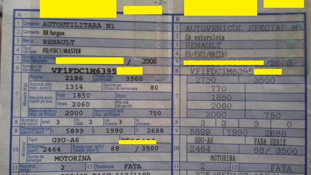 4DBCB4A3-E28E-4454-B0A1-1A377C72DC6E.jpeg