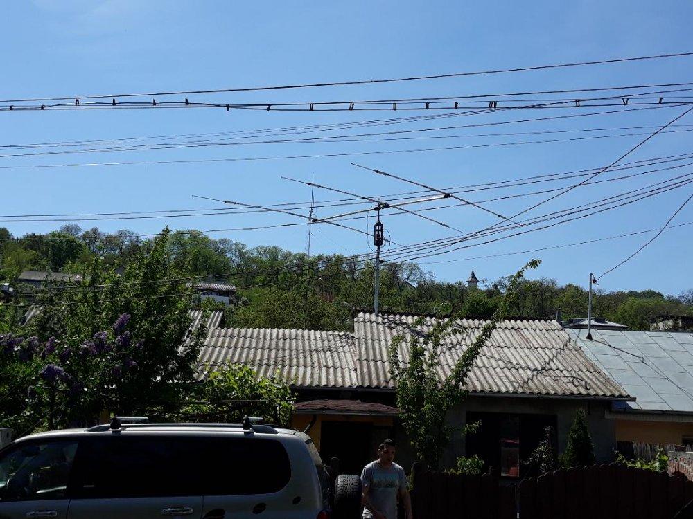 antenne pe casa.jpg