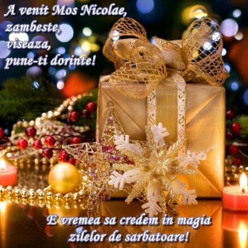 felicitare-mos-nicolae-sf-nicolae_29258100.jpg