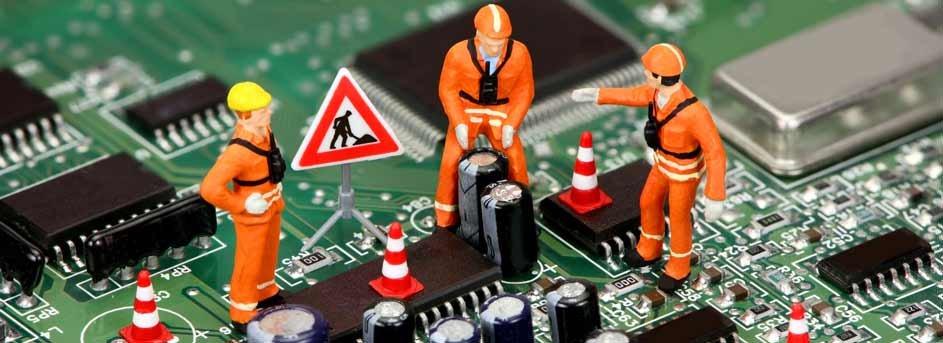 pc-repair.jpg