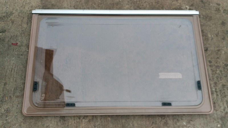 geam-60x97.jpg