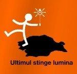 ultimulstingelumina-orange-150x145.jpg