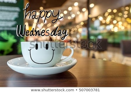happy-wednesday-coffee-cup-on-450w-507003781.jpg