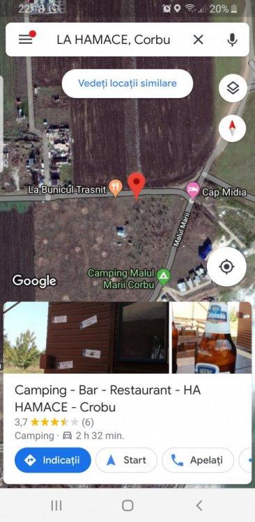 Screenshot_20190625-221841_Maps.jpg
