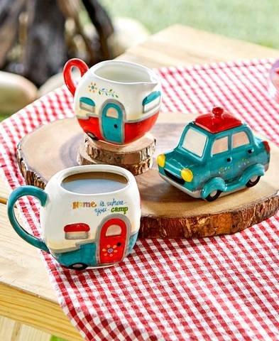 retro_rv_camper_coffee_set_creamer_sugar_bowl_coffee_mug_mugs_cup_cups_stoneware_large.jpg