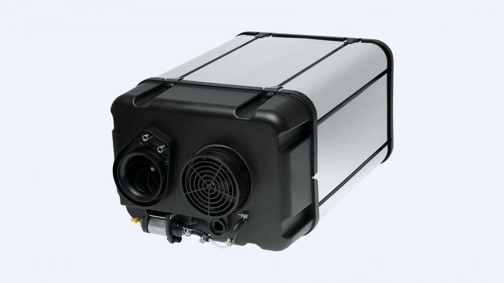 Dual-Top-Evo-6.jpg.8f3856cf9520737873918cacf58b4165.jpg