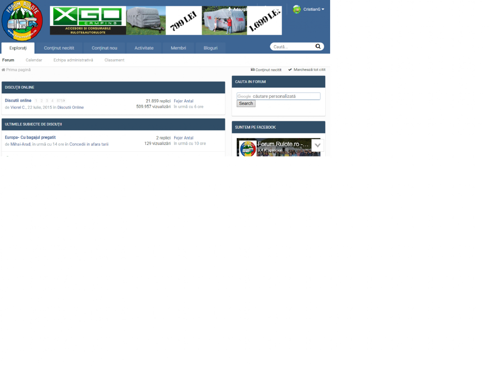 remediere site.png