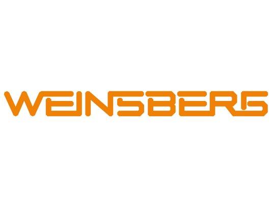 autowp.ru_weinsberg_logo_1.jpg.ac93563f4f1806c0463c16f93b22b33a.jpg