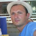 Adrian Cocis