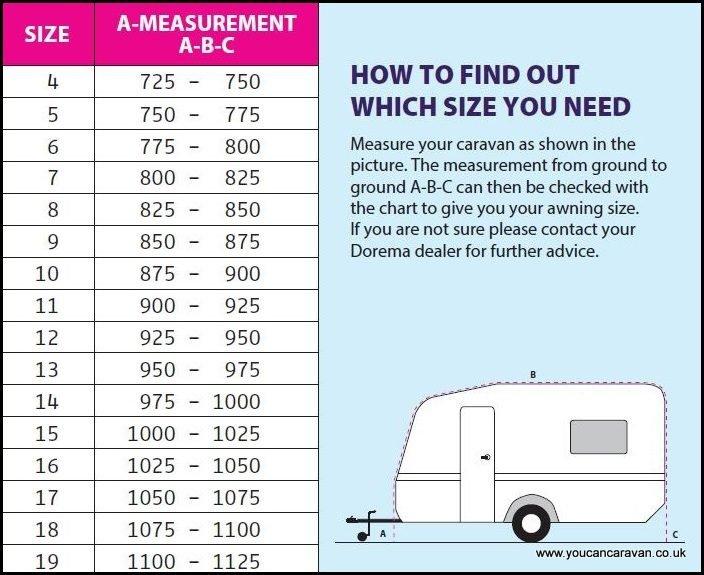 awings size caravans.jpg