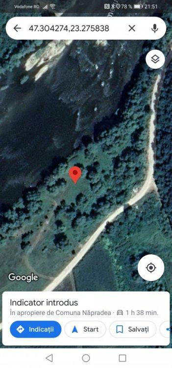 Screenshot_20200916_215134_com.google.android.apps.maps.jpg