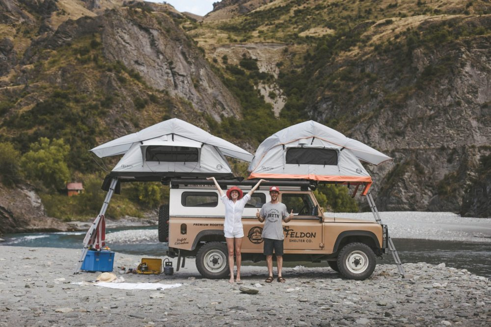 The-Crows-Nest-Extended-Rooftop-Tent-by-Feldon-Shelter-People-1600x1067.jpg.222c4beb1f8601078a67957a2993067e.jpg