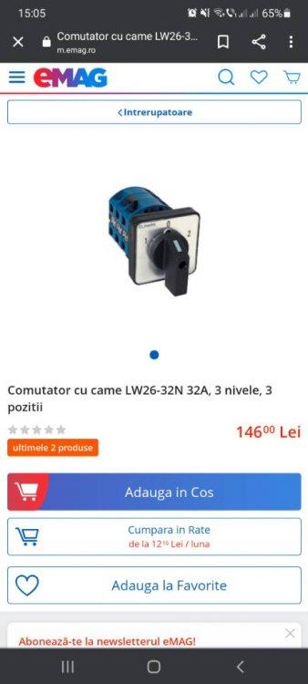 Screenshot_20210221-150509_Chrome.jpg