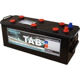 TAB-PASTED-12V-110Ah-MAC-3-260x260.jpg